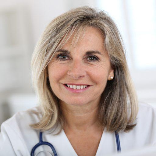 climbing the nursing corporate ladder  u2013 nurse guidance
