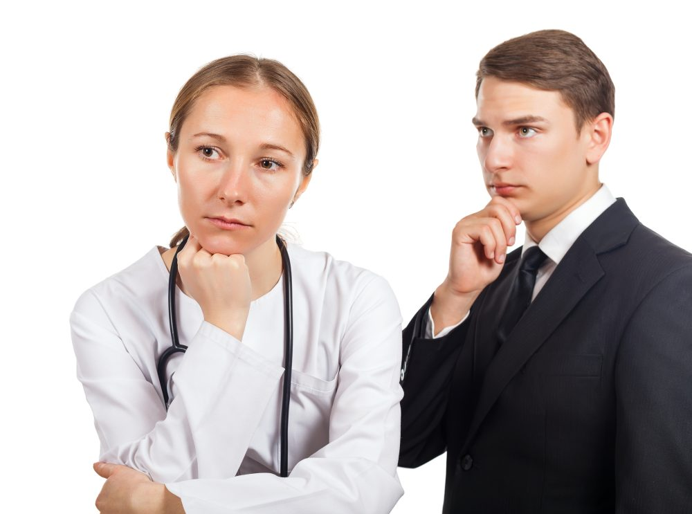 Should you have professional liability coverage? - Nurse ...